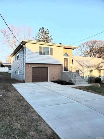 42 Buffet Place, Huntington Sta, NY 11746 (MLS #3210748) :: Signature Premier Properties