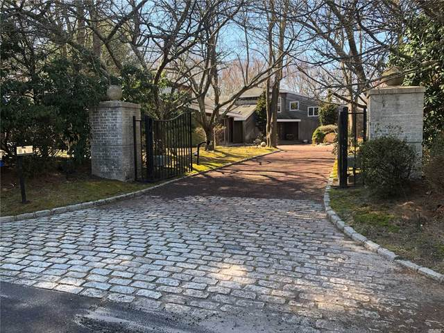 12 Inlet View Path, East Moriches, NY 11940 (MLS #3210752) :: McAteer & Will Estates | Keller Williams Real Estate