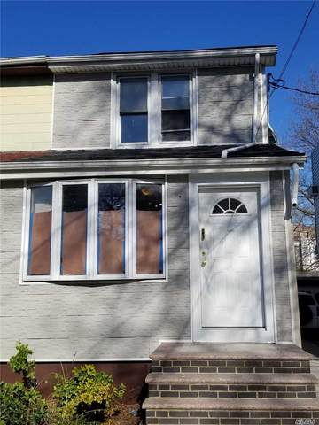 1223 E 34th St, Midwood, NY 11210 (MLS #3210876) :: Mark Boyland Real Estate Team