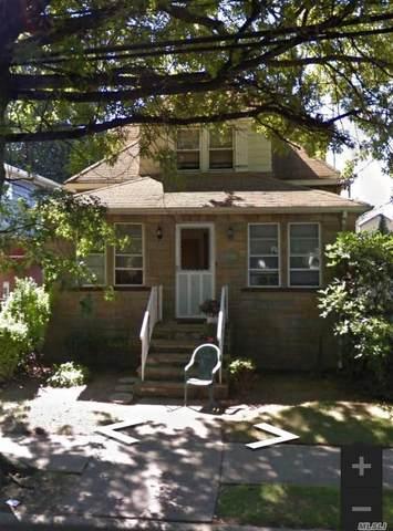 82 Hunnewell, Elmont, NY 11003 (MLS #3210900) :: Signature Premier Properties