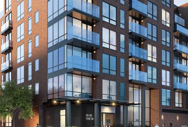 46-20 11th St 7B, Long Island City, NY 11101 (MLS #3212204) :: Live Love LI