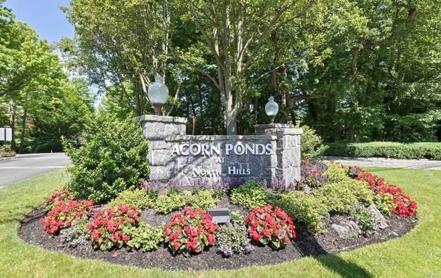 8 Fox Ridge, Roslyn, NY 11576 (MLS #3214258) :: Keller Williams Points North - Team Galligan