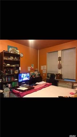35-91 161st, Flushing, NY 11358 (MLS #3214446) :: Live Love LI