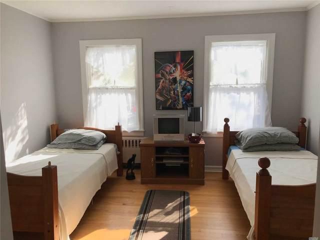 2540 Bay Shore Road, Greenport, NY 11944 (MLS #3216338) :: Cronin & Company Real Estate