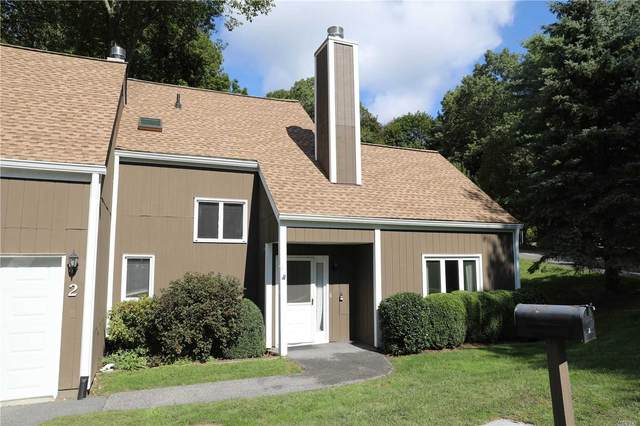 2 Pondview Close, Mount Pleasant, NY 10514 (MLS #3216657) :: Mark Seiden Real Estate Team