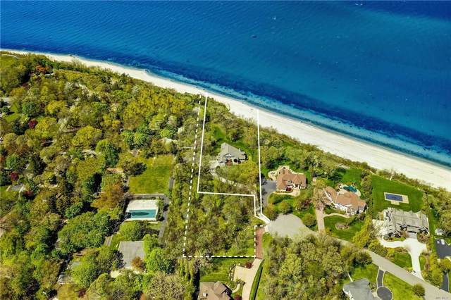 106 Crescent Court, Wading River, NY 11792 (MLS #3216878) :: Cronin & Company Real Estate