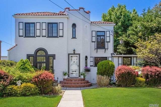 79 Marlborough, W. Hempstead, NY 11552 (MLS #3216931) :: Kendall Group Real Estate   Keller Williams