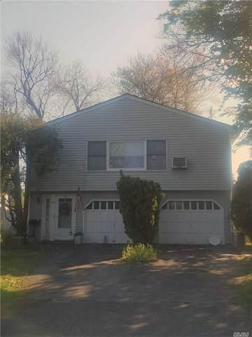 10 Stowe Avenue, Babylon, NY 11702 (MLS #3216949) :: Cronin & Company Real Estate