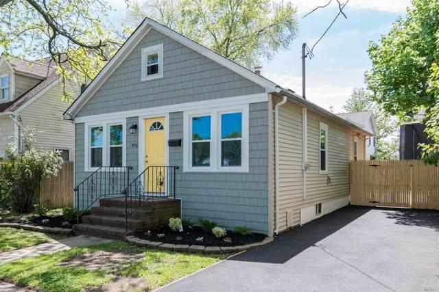 976 Merrick Ave, Merrick, NY 11566 (MLS #3217072) :: Cronin & Company Real Estate