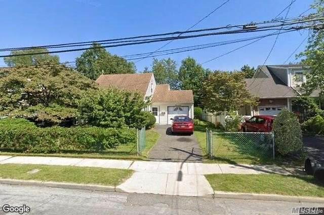 17 Camp Rd, Massapequa, NY 11758 (MLS #3217081) :: Cronin & Company Real Estate