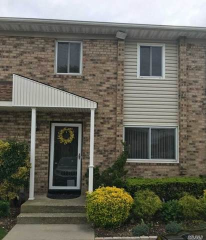 1595 N Central Avenue #10, Valley Stream, NY 11580 (MLS #3217147) :: Kendall Group Real Estate | Keller Williams