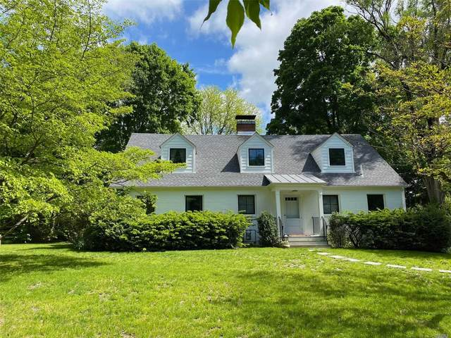 106 Linden Farms Rd, Locust Valley, NY 11560 (MLS #3217153) :: Kendall Group Real Estate | Keller Williams