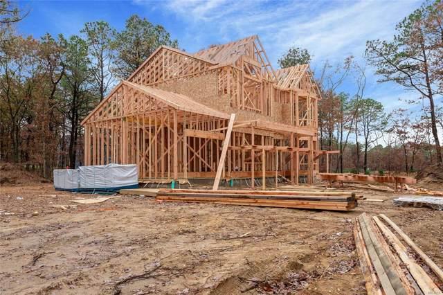 13 Candice Court, Medford, NY 11763 (MLS #3217253) :: Signature Premier Properties