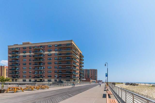 26 W Broadway #804, Long Beach, NY 11561 (MLS #3217351) :: Kevin Kalyan Realty, Inc.