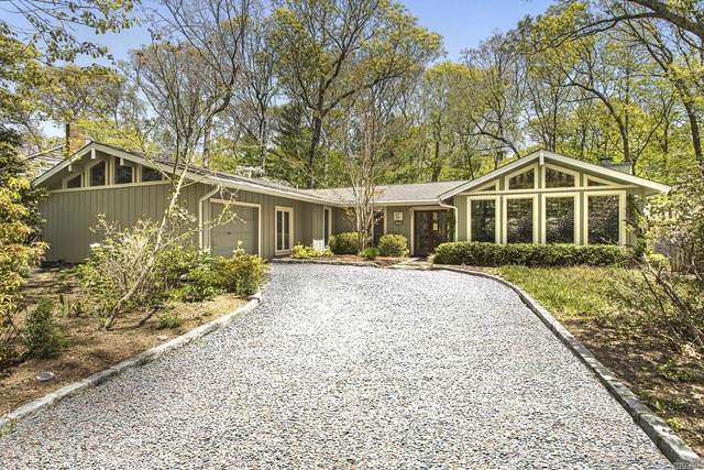 1265 Brigantine Drive, Southold, NY 11971 (MLS #3217469) :: Mark Boyland Real Estate Team