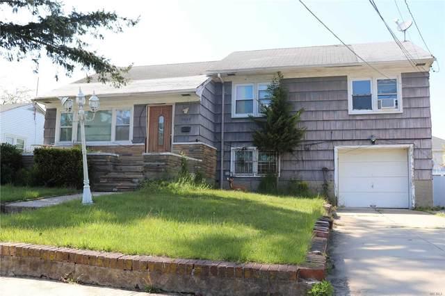 15-07 Egmont, Far Rockaway, NY 11691 (MLS #3217693) :: Mark Boyland Real Estate Team