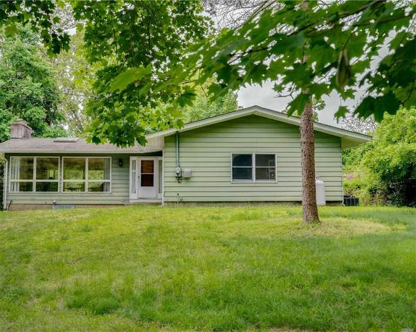 17 Callahans Road, Fort Salonga, NY 11768 (MLS #3217830) :: Signature Premier Properties