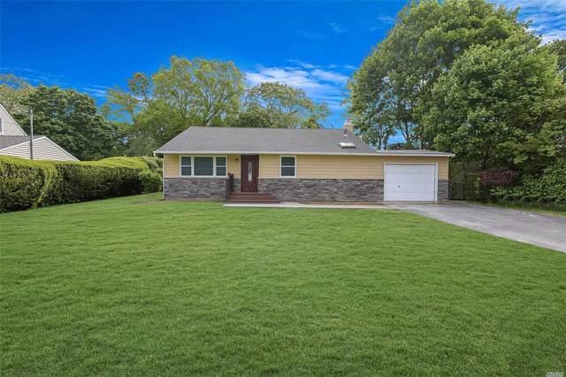 9 Marvin Ln, Commack, NY 11725 (MLS #3217851) :: Mark Boyland Real Estate Team