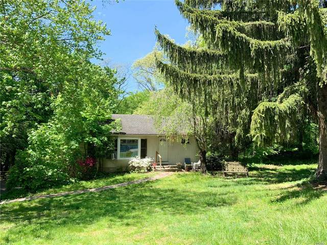 3 Lee Road, Somers, NY 10589 (MLS #3217853) :: William Raveis Legends Realty Group