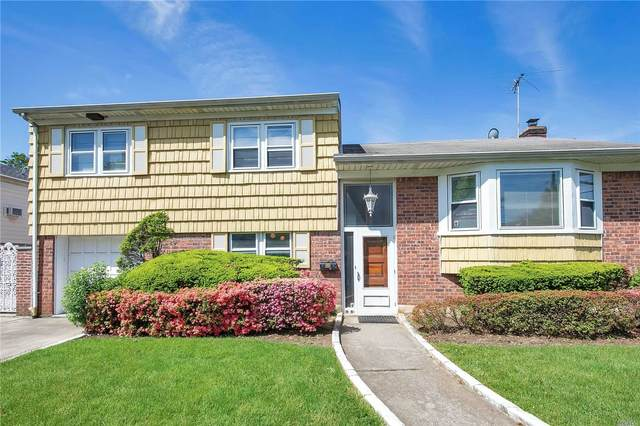 53-16 Douglaston Parkway, Douglaston, NY 11362 (MLS #3217990) :: RE/MAX Edge