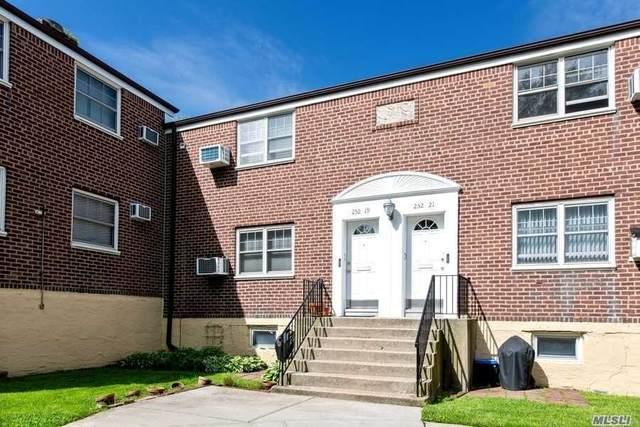 252-19 60th Avenue Upper, Little Neck, NY 11362 (MLS #3218024) :: Cronin & Company Real Estate