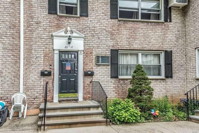 82-17 268 Street B, New Hyde Park, NY 11040 (MLS #3218046) :: Cronin & Company Real Estate