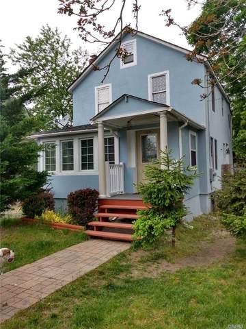 420 Flanders Road, Riverhead, NY 11901 (MLS #3218213) :: Mark Seiden Real Estate Team