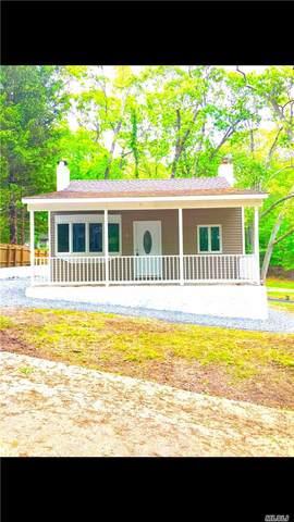 2 Oak Ln, Wading River, NY 11792 (MLS #3218253) :: Mark Seiden Real Estate Team