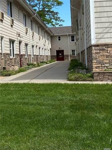 490 Main Street B3, Farmingdale, NY 11735 (MLS #3218317) :: Signature Premier Properties