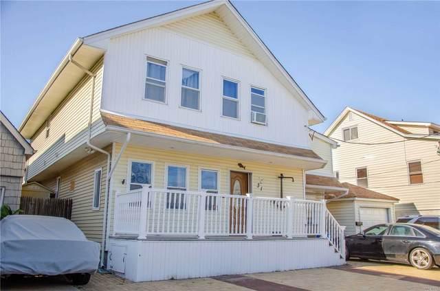 31 Arthur Street, Baldwin, NY 11510 (MLS #3218320) :: Signature Premier Properties