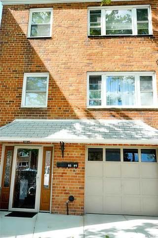74-31 85, Woodhaven, NY 11421 (MLS #3218405) :: Cronin & Company Real Estate
