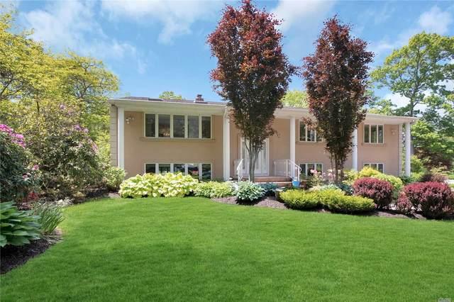 108 Cypress Drive, Woodbury, NY 11797 (MLS #3218475) :: Mark Boyland Real Estate Team
