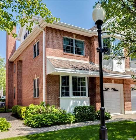 29 Portico Place, Great Neck, NY 11021 (MLS #3218546) :: Mark Seiden Real Estate Team
