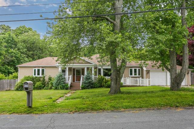 69 7th Ave, Huntington Sta, NY 11746 (MLS #3218687) :: William Raveis Legends Realty Group