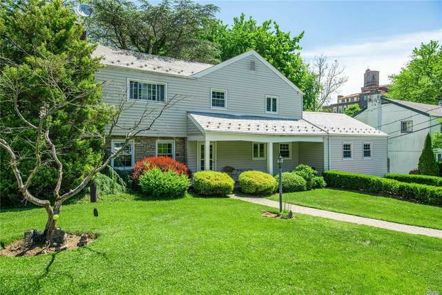 22 Hilltop East Dr, Great Neck, NY 11021 (MLS #3218728) :: William Raveis Legends Realty Group