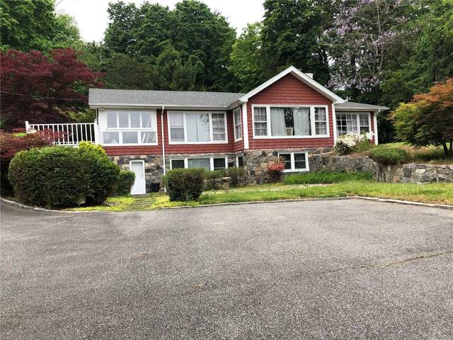 355 E Shore Road, Great Neck, NY 11023 (MLS #3218741) :: William Raveis Legends Realty Group