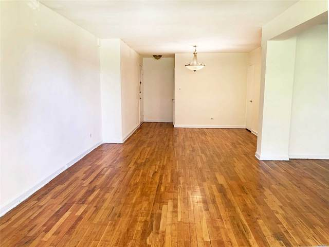 62-59 108 St 4H, Forest Hills, NY 11375 (MLS #3218751) :: Nicole Burke, MBA | Charles Rutenberg Realty