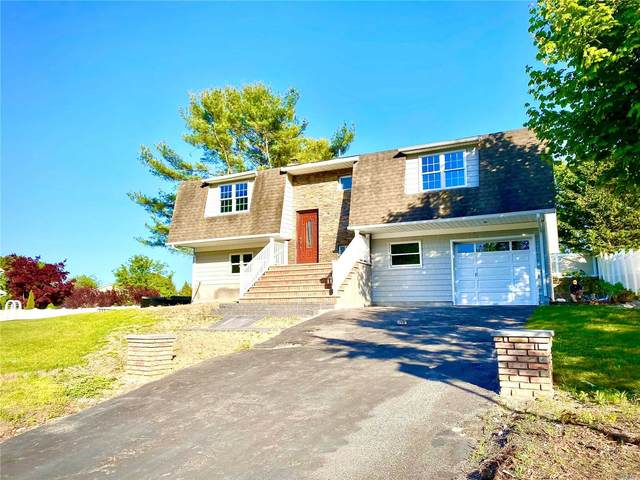 38 Bowman Ln, Kings Park, NY 11754 (MLS #3218795) :: William Raveis Legends Realty Group