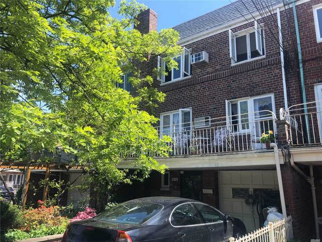 74-16 Caldwell, Middle Village, NY 11379 (MLS #3218892) :: William Raveis Legends Realty Group