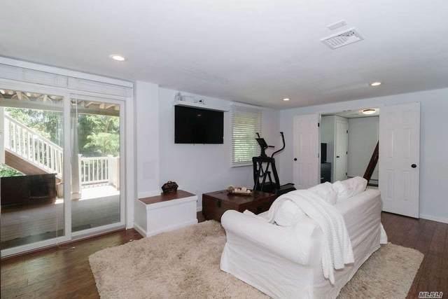 15 Robert Lennox Drive, Northport, NY 11768 (MLS #3218898) :: Signature Premier Properties