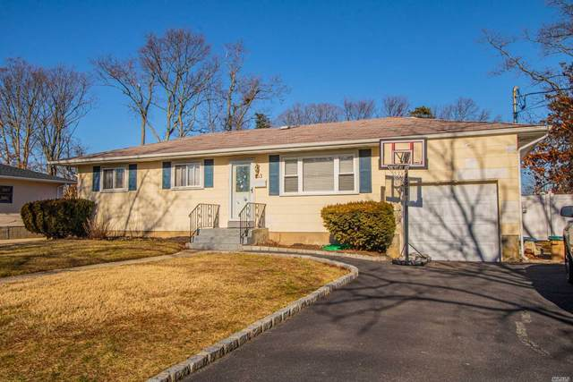 53 Fitchburg Street, Bay Shore, NY 11706 (MLS #3218967) :: William Raveis Legends Realty Group