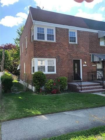 116-25 167th St, Jamaica, NY 11434 (MLS #3218977) :: Mark Boyland Real Estate Team