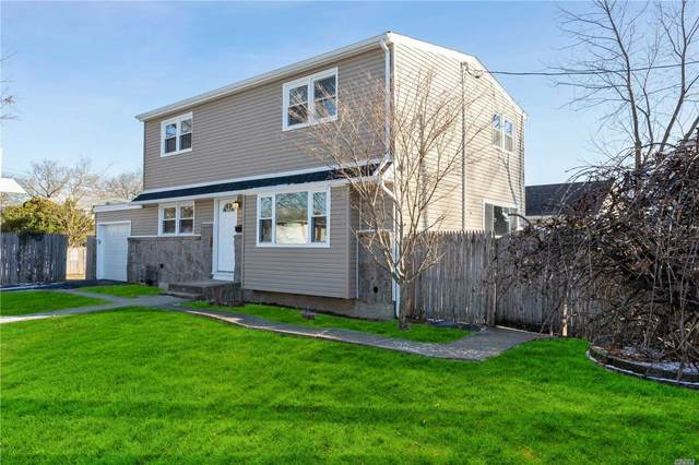 1540 Midian Street, Merrick, NY 11566 (MLS #3218990) :: Signature Premier Properties