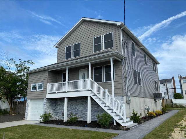 167A Waterford Road, Island Park, NY 11558 (MLS #3219024) :: Signature Premier Properties