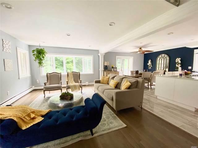 217-37 Corbett Road, Bayside, NY 11361 (MLS #3219038) :: Mark Boyland Real Estate Team