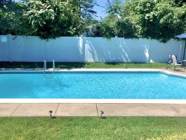 240 Martin Dr, Syosset, NY 11791 (MLS #3219046) :: Signature Premier Properties