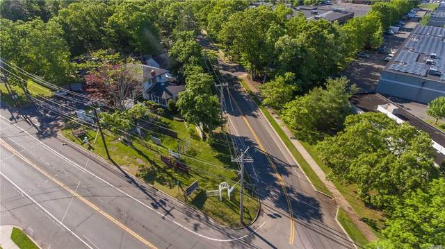 660 Middle Country, St. James, NY 11780 (MLS #3219100) :: Mark Seiden Real Estate Team