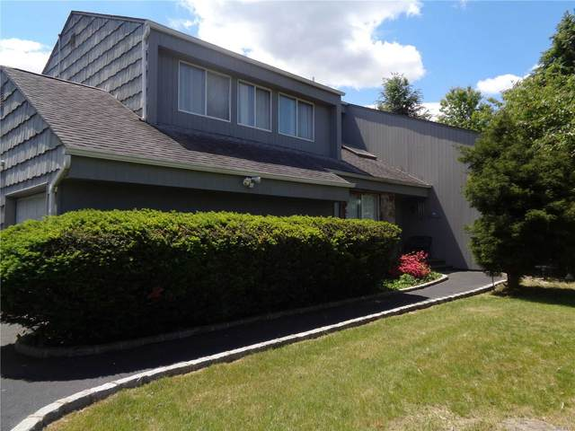 10 Stirrup Ln, Fort Salonga, NY 11768 (MLS #3219114) :: Mark Seiden Real Estate Team