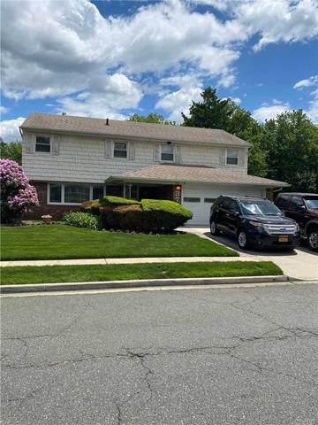 37 Willowbrook Ln, Freeport, NY 11520 (MLS #3219136) :: William Raveis Legends Realty Group