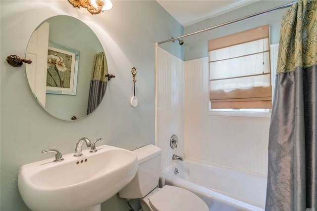 40 Reynolds Street, S. Huntington, NY 11746 (MLS #3219200) :: Signature Premier Properties